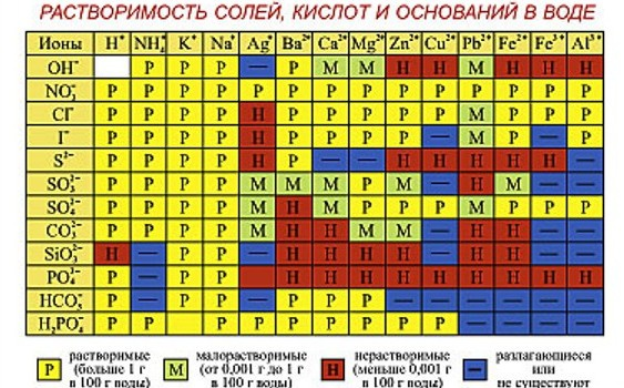 1143_bgcsb-byoesiyos-yocn-usyoc-s-yoebs-e-eln