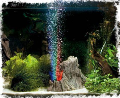 vulkan_dlja_akvariuma_02