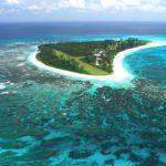 Остров бассас индия — подводный мир видео.