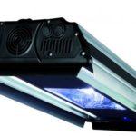 Светильник для аквариума  и все что нужно об этом знать