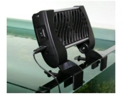 Охладитель для аквариумов от JBL