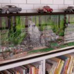 Скачать книги по аквариумистики — бесплатно, бесфайлообменников.