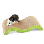 22 Самых покупаемых товаров для кошек с алиэкспресс