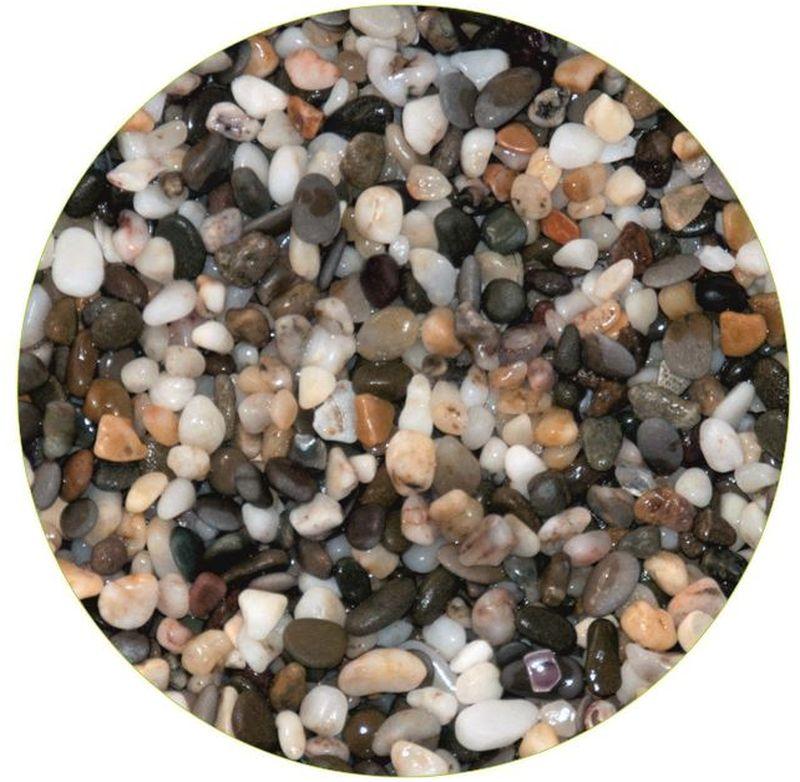 Сколько грунта надо в 100 литровый аквариум