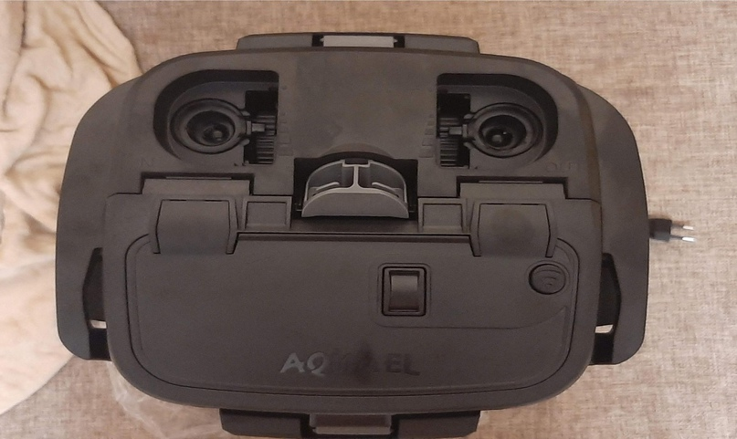 Обзор внешнего фильтра AQUAEL ULTRAMAX 1500